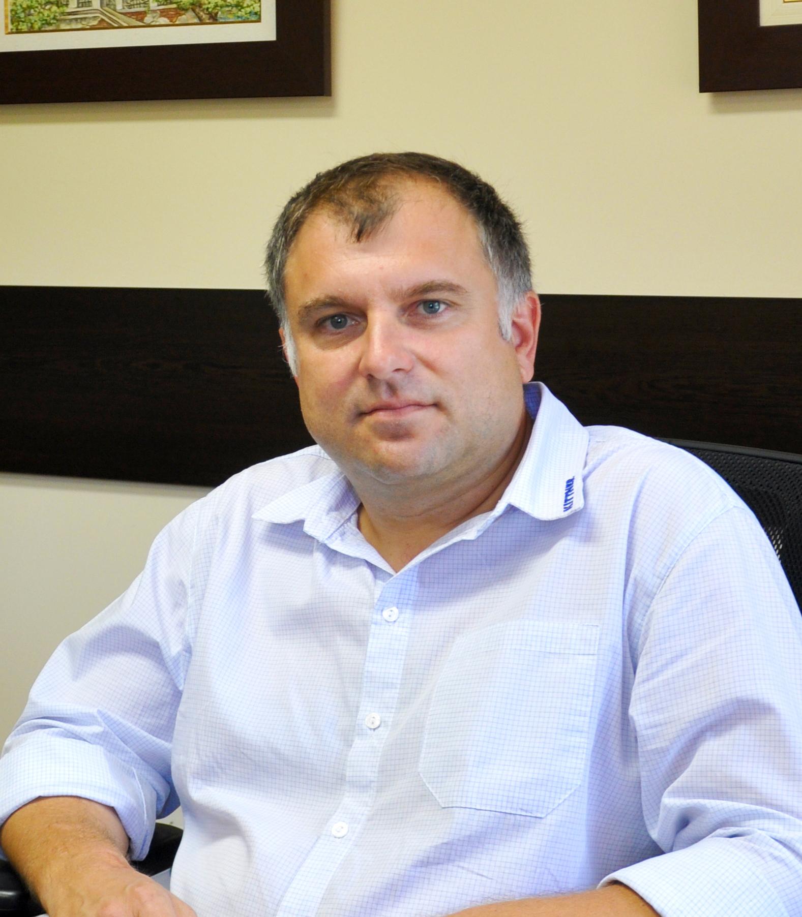 Evgeni Ivanov : Verkauf